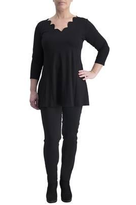 Shirt Mona uni Ophilia