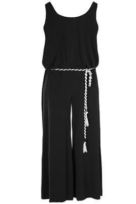 Jumpsuit Mat Fashion taille koord