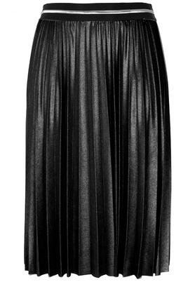 Rok Mat fashion plissee