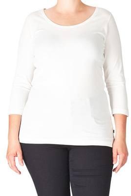 Adia N.O.S. T-shirt Dahlia 3/4