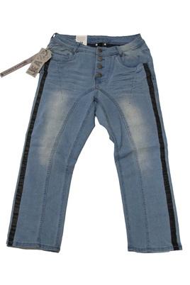 Jeans Adia Pisa 62 cm