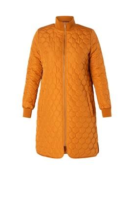 Jacket Summer Outerwear Yesta 105 cm