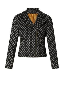 Jacket Summer Outerwear Yesta 67 cm