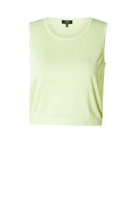 Shirt Latoya Yesta