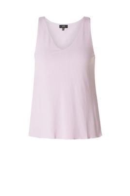 Shirt Lauri Yesta