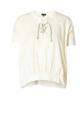 Shirt Lenthe Yesta