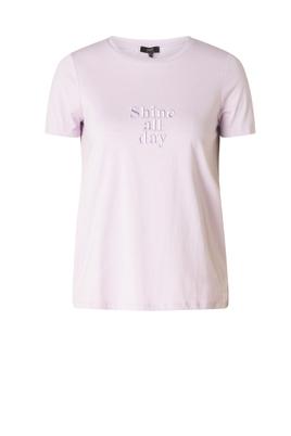 Shirt Leyli Yesta