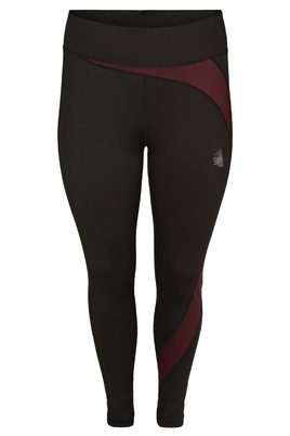 Sportlegging Zizzi COACH