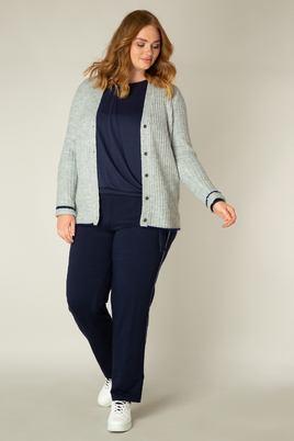 Yesta vest Havy Essential