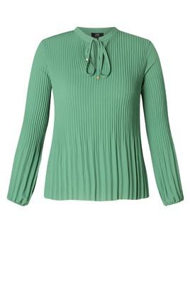 Yesta blouse Bo