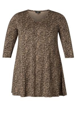 Yesta shirt Ankaria Essential