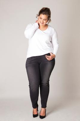 Jeans tregging Arnika Yesta Basic