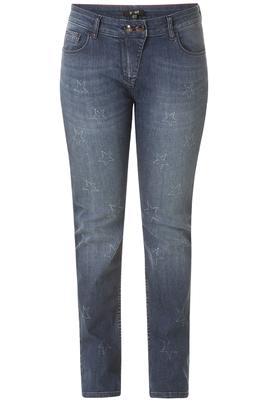 Jeans Yesta sterren