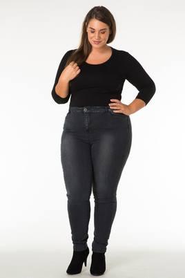 Jeans Yesta skinny fit