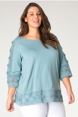 Shirt Gabie Yesta 76 CM