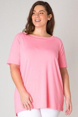 Shirt Yesta Jynthe 76 CM