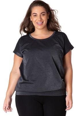 Shirt Djeslin Yesta 76 CM