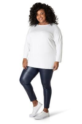 Shirt Adele Yesta Basic