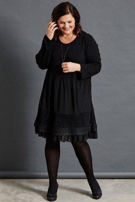 Gozzip Woman jurk