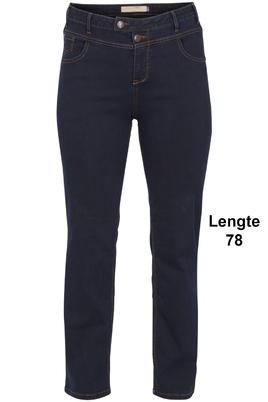 Jeans Zizzi GEMMA regular leg