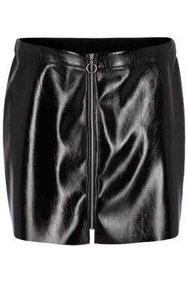 Rok Zizzi FREYA leatherlook