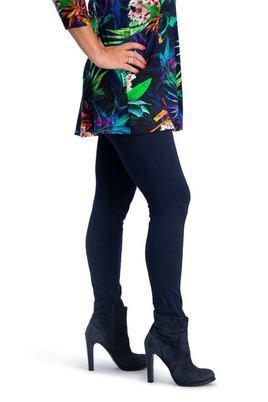 Broek Mia Ophilia travel tricot