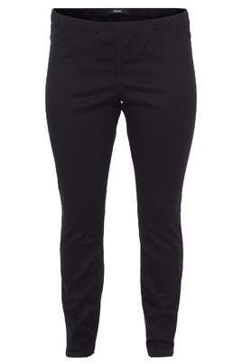 Broek Zizzi tregging model